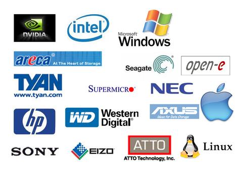 Gestion de la page partenaires, Faites des pages de liens utiles | Redaction de contenus | Référencement (SEO,SEM) | PME | Scoop.it