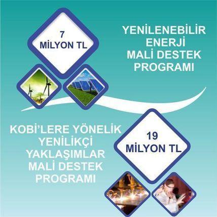 Orta Karadeniz Kalkınma Ajansı 2014 Yılı SOLAR Proje Teklif Çağrısı İlanı | Orta Karadeniz Kalkınma Ajansı|Nitel Veriler SOLAR DÜKKAN'da | Solar Dükkan | Scoop.it