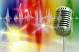 Successful Podcasting: How To Be A Good Podcast Guest | Podcasting | Scoop.it