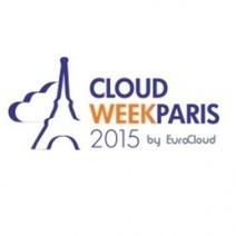 Paris, capitale du cloud du 6 au 10 juillet 2015 - Le Monde Informatique | Cloud Computing - SaaS - PaaS - IaaS | Scoop.it