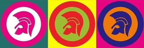Trojan Warriors 3 Mixtape (Ska, Reggae, Dancehall & Rocksteady ... | Music | Scoop.it