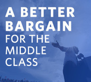 A Better Bargain | Penguinstep MOOC news & reviews | Scoop.it