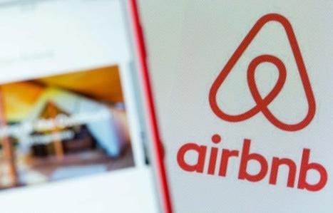 Airbnb, Drivy... Les députés décident finalement de taxer les particuliers loueurs | great buzzness | Scoop.it