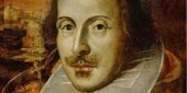 Shakespeare's 400th anniversary | FOTOTECA LEARNENGLISH | Scoop.it