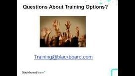 The Blackboard Innovative Teaching Series (BITS) | Blackboard Tips, Tricks and Guides for Higher Education | Scoop.it