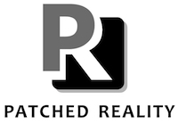 Patched Reality — Augmented,Virtual,Mixed… Patched | Augmented Reality & VR Tools and News | Scoop.it