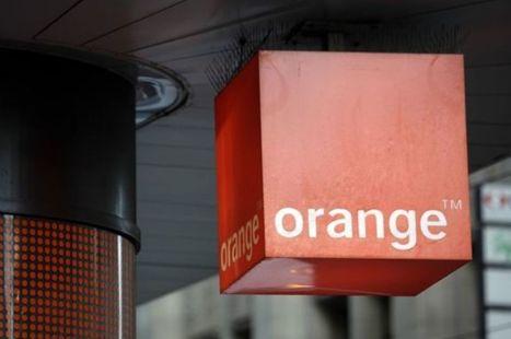 La banque, pour Orange, c'est du sérieux | Mobile Money | Scoop.it