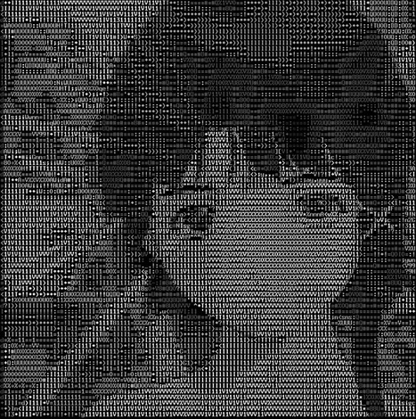 4F9uwcP.png (714×719) | ASCII Art | Scoop.it