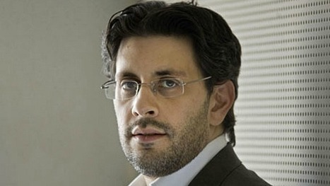 BBC to Name Head of VOD Service, Treat It Like Fifth TV Channel | TV 3.0 | Scoop.it
