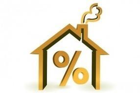 Immobilier : + 1 % de logements neufs en France   Immobilier   Scoop.it