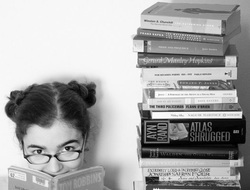 How to increase your intelligence: Science proves value of reading  | Social Media, Memetics, and Cognitve Science | Scoop.it