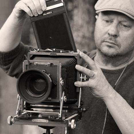 Film & Darkroom Photography Workshops Perth | L'actualité de l'argentique | Scoop.it