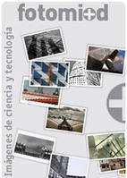 Ciencia y Tecnología. Investigación, Desarrollo e Innovación Tecnológica | Ciencia e innovación | Scoop.it