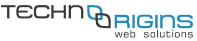 Web Development In India | Web Development In India | Scoop.it
