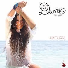 Duina Del Mar-Reseña de Música - Google Slides | Reseñas de música-Bloque 1 | Scoop.it