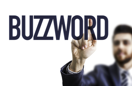 Hypertelling: The Buzz Word You Probably Don't Know But Need To Understand | Just Story It! Biz Storytelling | Scoop.it