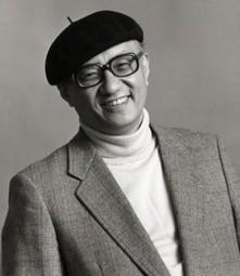 Osamu Tezuka, God of Manga | The Hub | Linking Libraries & Learning | Scoop.it