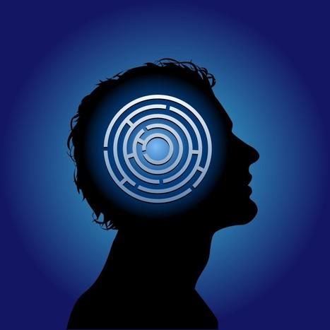 The Quantum Effect Of Success - PraxisNow | Career Management | Scoop.it