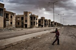 After the Revolution: Libya Photographed by Yuri Kozyrev | LightBox | TIME.com | Fables in Photojournalism | Scoop.it
