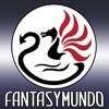 Reportaje: X Premio Minotauro, con el autor Carlos Sisí como premiado - literatura - Fantasycifi - Fantasymundo.com | Ciencia ficción, fantasía y terror... en Hispanoamérica | Scoop.it