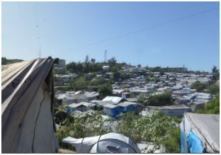 Séisme en Haïti : regards sur deux ans d'actions de la Croix-Rouge française | Films interactifs et webdocumentaires | Scoop.it