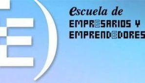Cursos Escuela de Empresarios y Emprendedores de la Diputación de Palencia | Empleo Palencia | Scoop.it