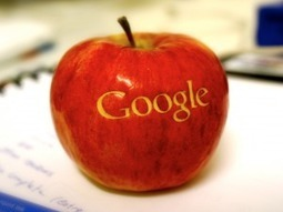 How Google Has Changed Student Research - Edudemic | LibraryHints2012 | Scoop.it
