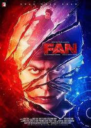 Fan (2016) Hindi Movie Review | Critic Reviews | Latest Movie Reviews & Ratings | Scoop.it