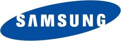 Samsung prepping 5.8-inch, 6.3-inch Galaxy Mega, rumors say | The Tech World | Scoop.it
