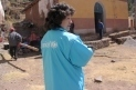 UNICEF: Chronic malnutrition still exists in Peru | Metro | News from the Spanish-speaking World | Scoop.it
