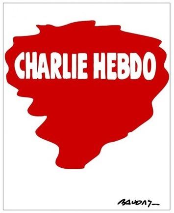 Carnage chez Charlie | Baie d'humour | Scoop.it