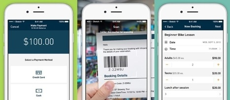 Zozi claims major breakthrough for payments in tours | Tourism Innovation | Scoop.it