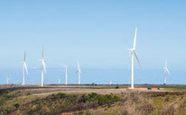 South Africa to procure still more renewable energy | Africa Energy | Scoop.it
