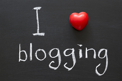 Guest Blogging and SEO: Still a Match Made in Heaven | SEO Services India | Scoop.it