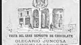 Barcelona va viure una esplendor fabril durant 200 anys | La terra, el passat i el present un clic!..... Recursos de geografia i història. | Scoop.it