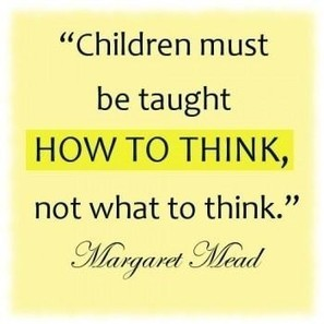 25 Cool Quotes About Education | Life | Scoop.it