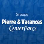 Pierre & Vacances abrirá nuevo hotel en Barcelona | Emplé@te 2.0 | Scoop.it