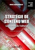 Stratégie de contenu et marketing éditorial pour l'e-tourisme | Chambres d'hôtes et Hôtels indépendants | Scoop.it