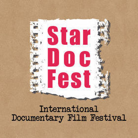 Star Doc Film Festival (Documentary Films) | Human Rights and World Peace | Scoop.it
