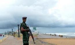 Tamil Tiger fronts operate in Germany: Sri Lanka - Politics Balla | Politics Daily News | Scoop.it