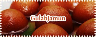 Gulab Jamun Recipe | Recipe | Scoop.it