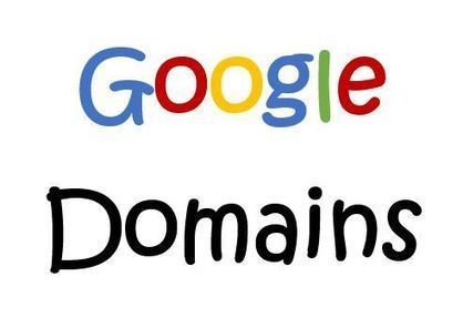Google Just Paid $25 mm to Buy the Entire '.app' Web Domain | Technology News | Scoop.it