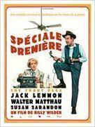 Télécharger film Spéciale première Gratuitement   filmxvid   Scoop.it