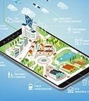 Comment faire germer l'innovation dans la ville ? - Localtis.info un service Caisse des Dépôts