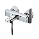 Modern Bathroom Faucets at the Best Price | Dada Corp | Dada Corporation | Scoop.it