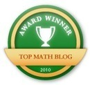 Special issue on early childhood mathematics teaching and learning | arithmatic for young learner | Scoop.it