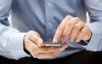 Los smartphones, cada vez más utilizados en la enseñanza eLearning | Edumorfosis.it | Scoop.it