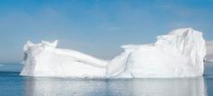 Giec : Etats et scientifiques en quête d'un consensus sur les changements climatiques | Le flux d'Infogreen.lu | Scoop.it