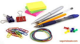 Office Supply Store An Effective Reason For Flourishing Business | Office Supply Stores | Scoop.it