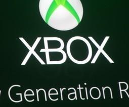 Microsoft Gets Specific About Xbox One Used Games, Internet, Privacy - The Next Web   Gamification   Scoop.it